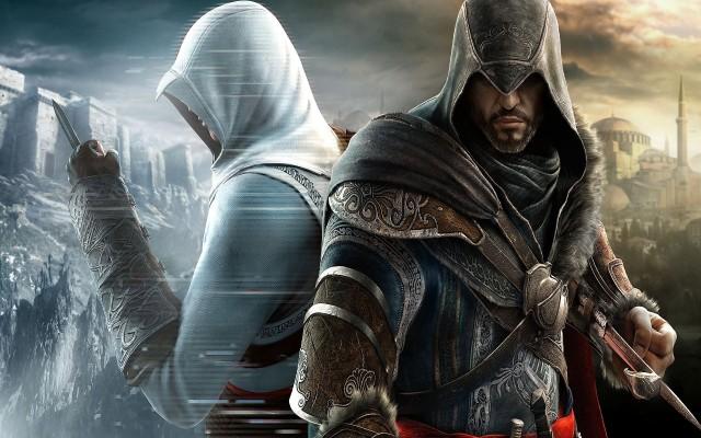Assassins_Revelations_1