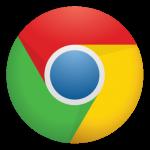 Chrome 39