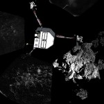 ESA_Rosetta_Philae_CIVA_FirstPanoramic_woLander
