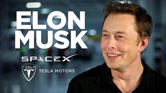 Elon Musk_1