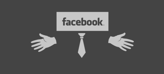 Facebook-at-work-rumors