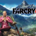 Far Cry 4 _1