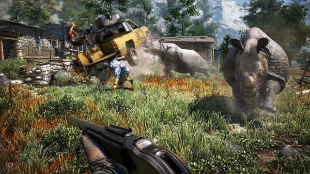 Far Cry 4_2b