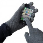 Glove1mini-300x205