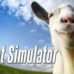 Goat_Simulator_2