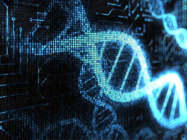 Google Genomics_2