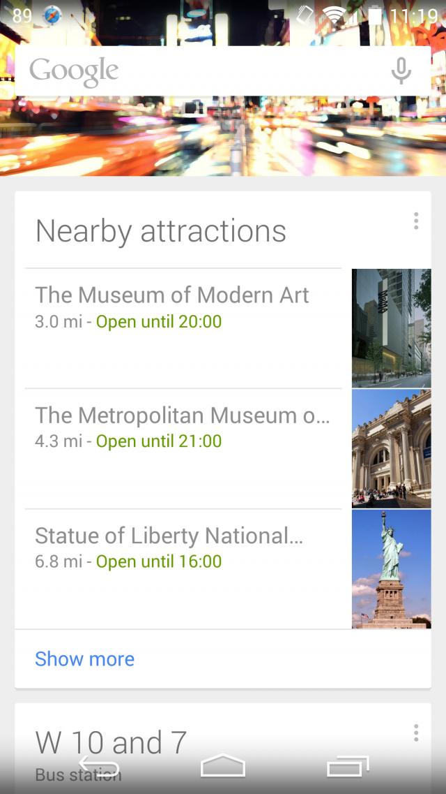 Google-Now-NEWYORK-01