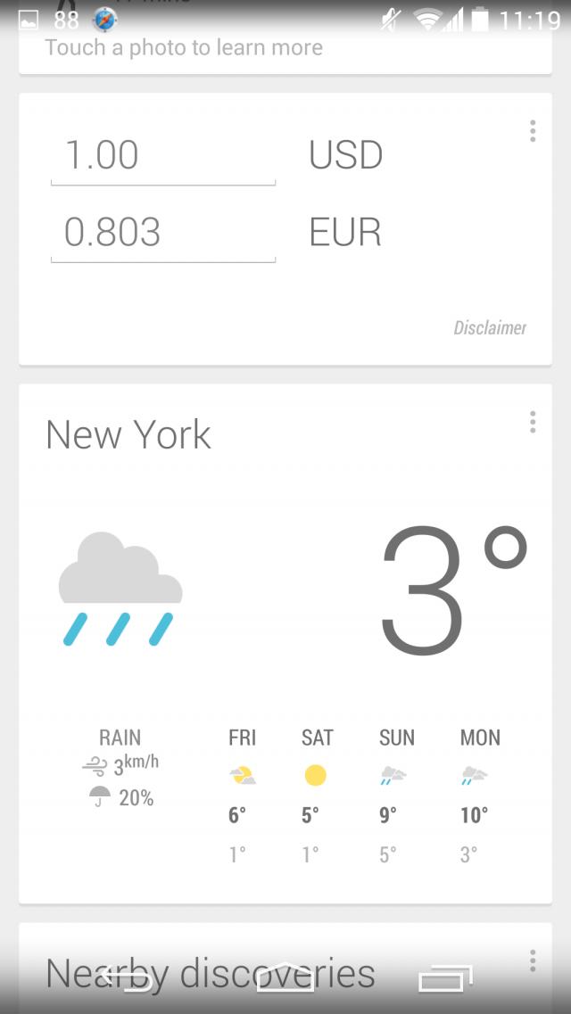Google-Now-NEWYORK-02