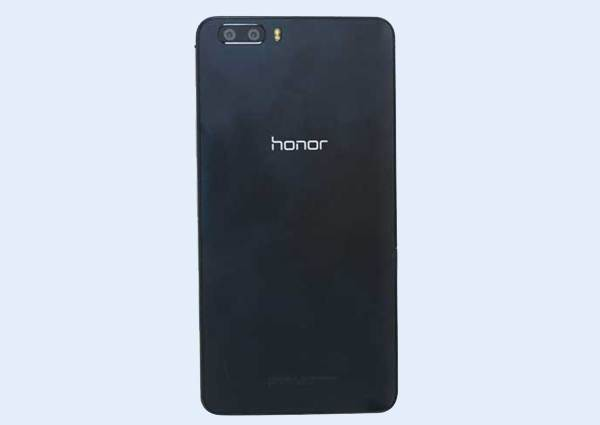 Huawei_Honor_6X_2