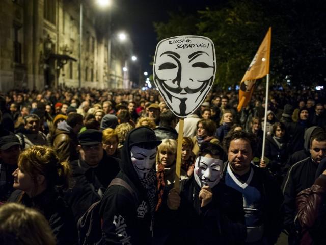 Hungary_Internet_2