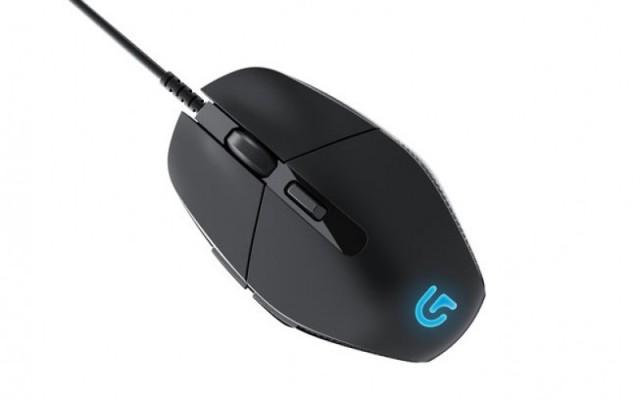 Logitech G302_1