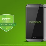 Lollipop-Update-HTC-One-M7-M8