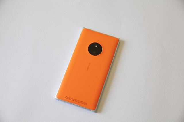 Lumia 830_6