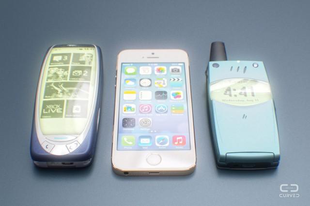 Nokia-3310-Ericsson-T28-smartphone-01