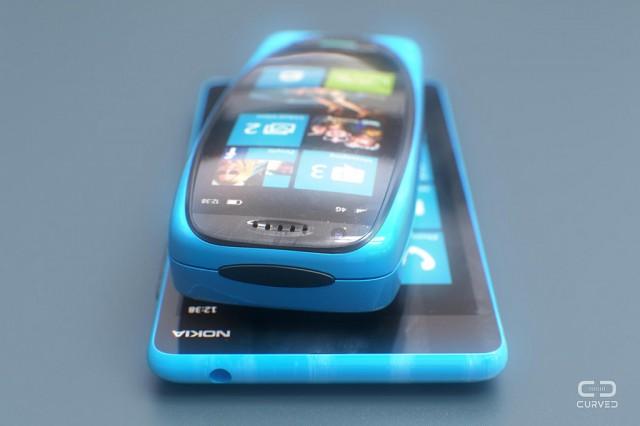 Nokia-3310-Ericsson-T28-smartphone-03