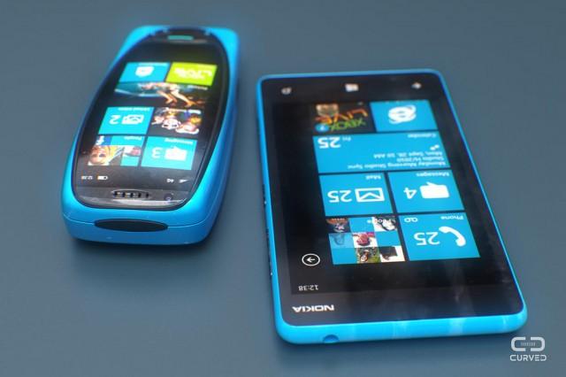 Nokia-3310-Ericsson-T28-smartphone-05