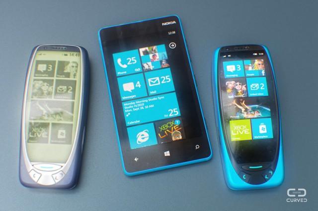 Nokia-3310-Ericsson-T28-smartphone-06