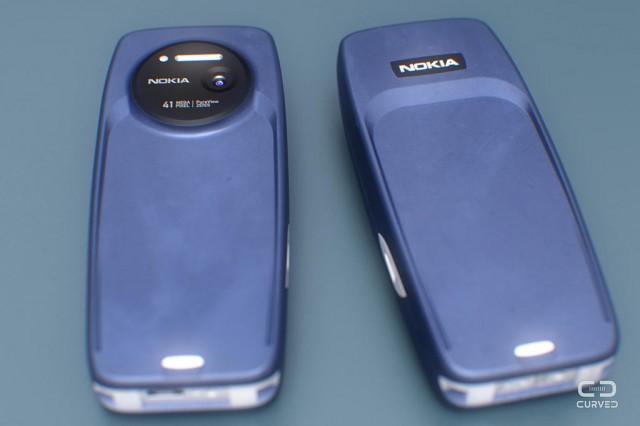 Nokia-3310-Ericsson-T28-smartphone-07