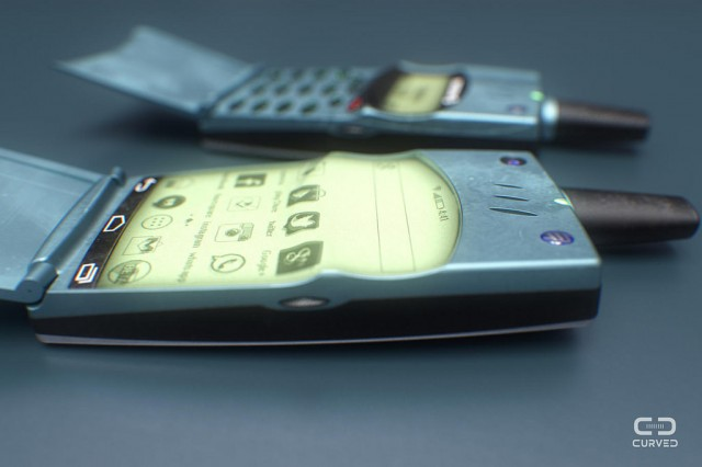 Nokia-3310-Ericsson-T28-smartphone-09