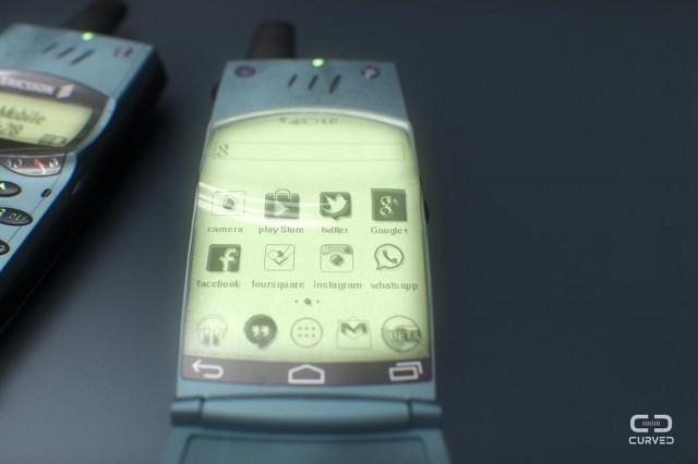 Nokia-3310-Ericsson-T28-smartphone-10