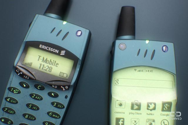 Nokia-3310-Ericsson-T28-smartphone-11