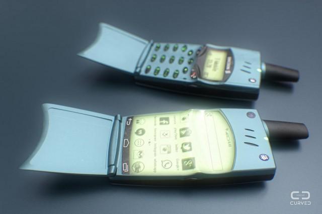 Nokia-3310-Ericsson-T28-smartphone-12