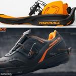 Powerlace_1