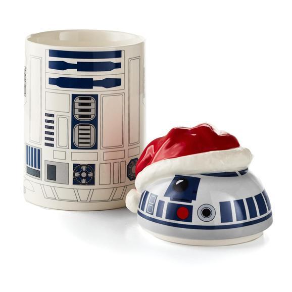R2D2_Cookie Jar_1