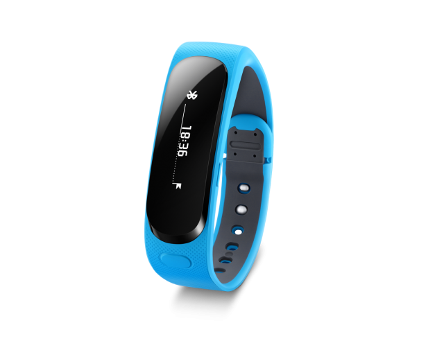 TalkBand_Blue_1