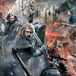 The-Hobbit-Battle-of-Five-Armies-tapestry_featured