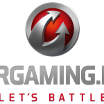 Wargaming.net_logo
