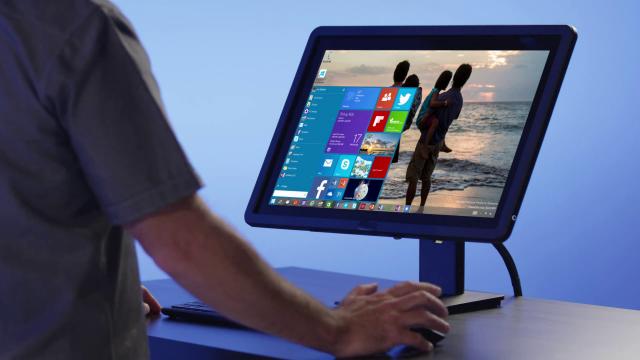 Windows10_VS-Header