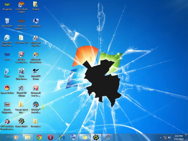 Windows_Security_Flaw
