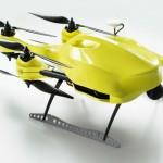 ambulance_drone-3
