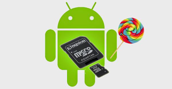 android_5.0_lollipop_microsd