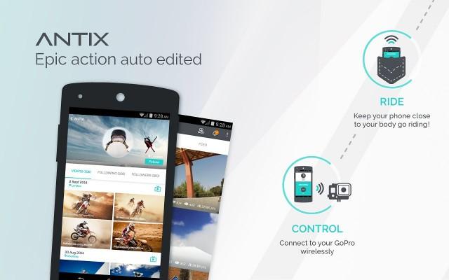 antix-automatic-gopro-editor-2
