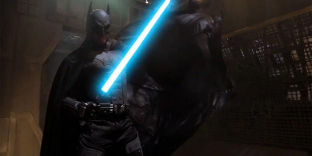 batman-v-vader-625x314