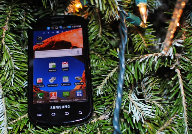 christmas-phone