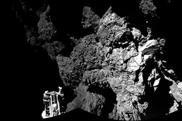 comet-photo