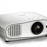 epson projector (3)