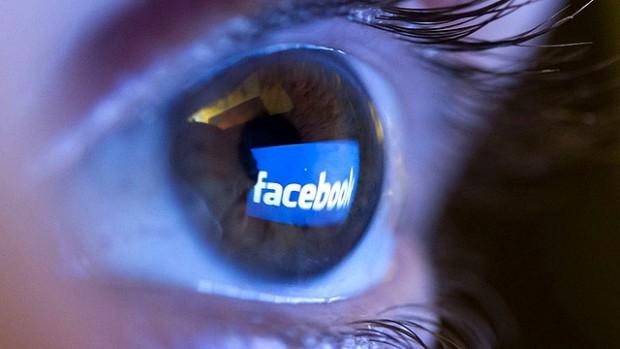 facebook-scams