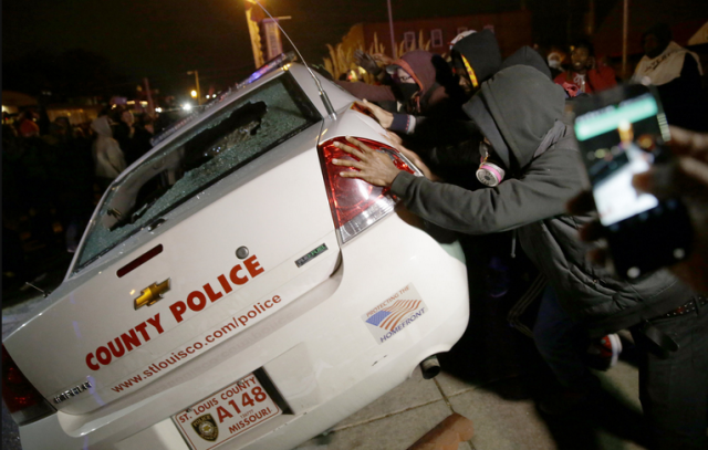 ferguson-decision-protests-2