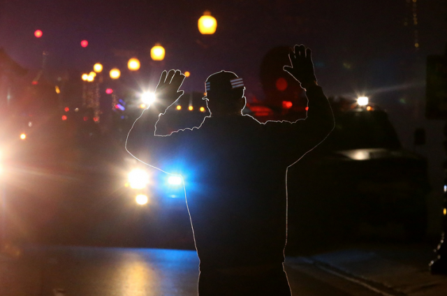 ferguson-decision-protests
