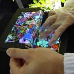 foldable-sel-display