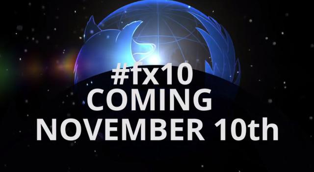 fx10-november-10-mozilla