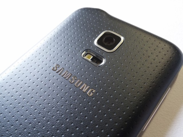 galaxy s5 mini (3) (Large)