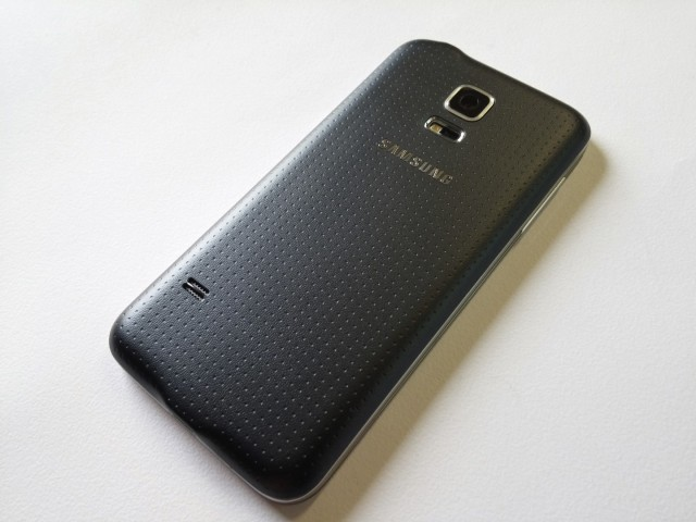 galaxy s5 mini (4) (Large)