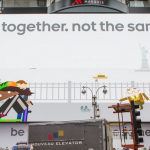 google-billboard-times-square-the-verge-01