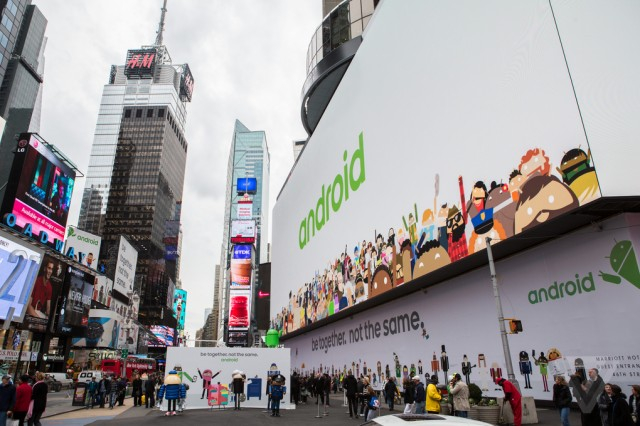 google-billboard-times-square-the-verge-02