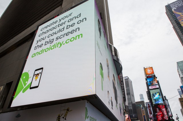 google-billboard-times-square-the-verge-05